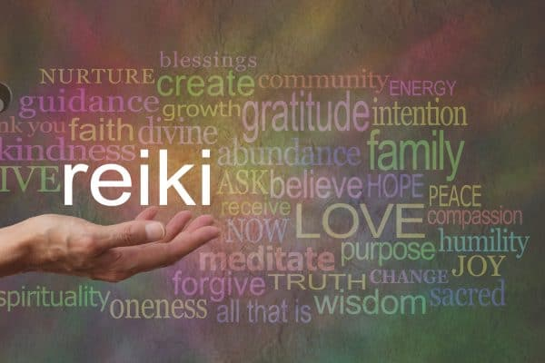 Does Distant Reiki Work?
