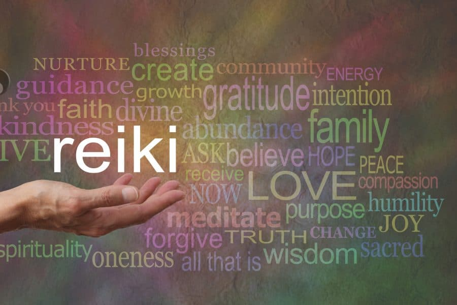 Receiving Distant Reiki: Does It Work?
