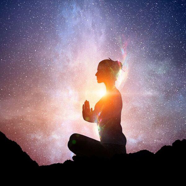Distance-Healing-Attunements-Online
