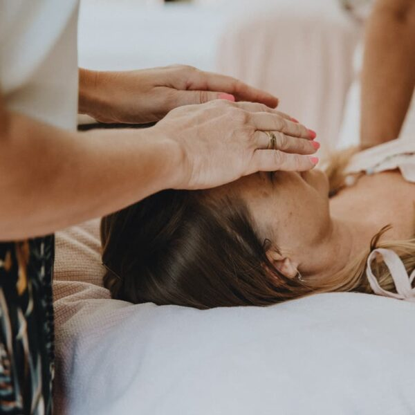 Learn Reiki To Use In Everyday Life